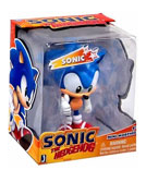File:Morphed Sonic.PNG