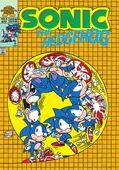 STH Mini series issue 3