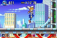 File:Sonic Advance3 Screenshot01.png