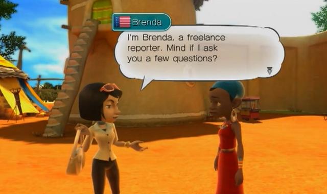 File:Unleashed Brenda Hernandez.png
