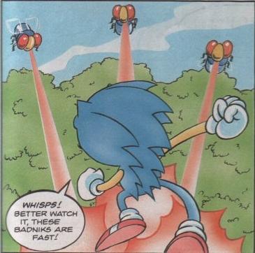 File:Whisps the Comic.jpg
