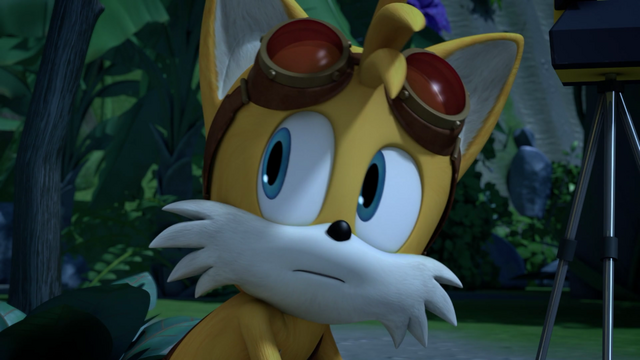 File:SB - Tails was look up.png