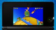 Zomom 3DS battle I