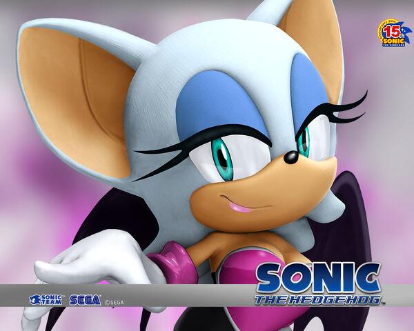 File:Rouge Sonic 2006 wallpaper.jpg