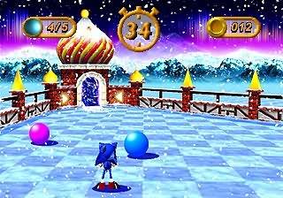 File:Sonic-saturn-3d-poo-06.jpg