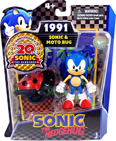 File:Classic Sonic Figure.PNG