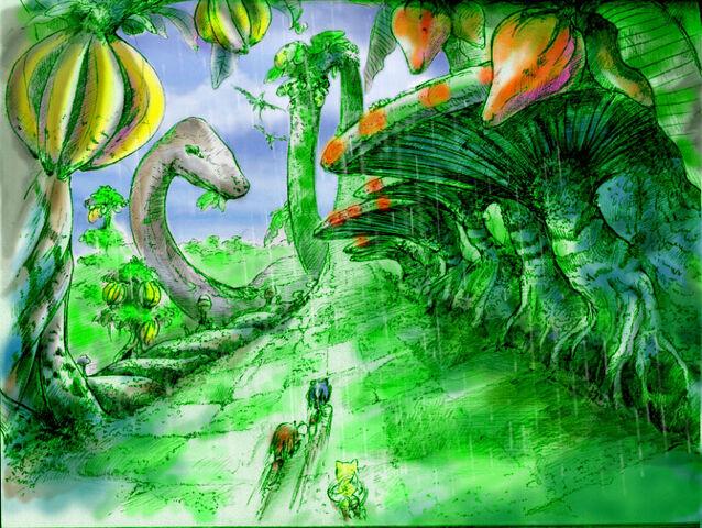 File:Heroes Concept artwork 2.jpg