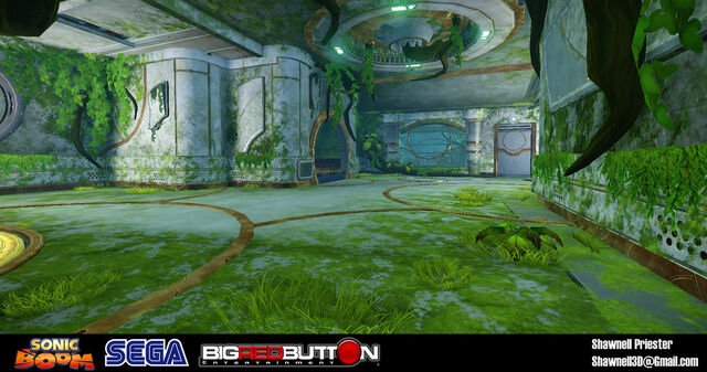 File:RoL beta image 8.jpg