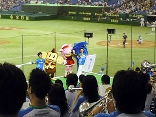 File:Sonamy Baseball.jpg