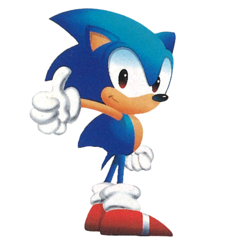 File:SonicTripleTroubleSolo.png