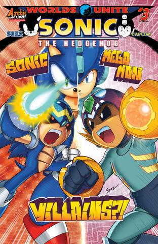 File:Sonic The Hedgehog -273.jpg