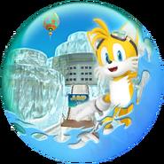 Dolphin Resort - Hero Mission 2