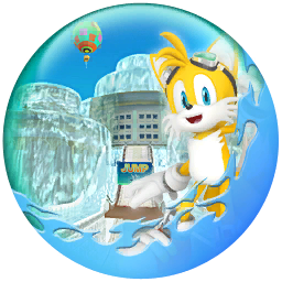 File:Dolphin Resort - Hero Mission 2.png