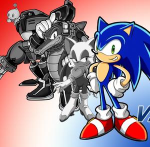 Round-5-Sonic