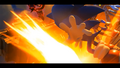 Thumbnail for version as of 16:53, July 20, 2017