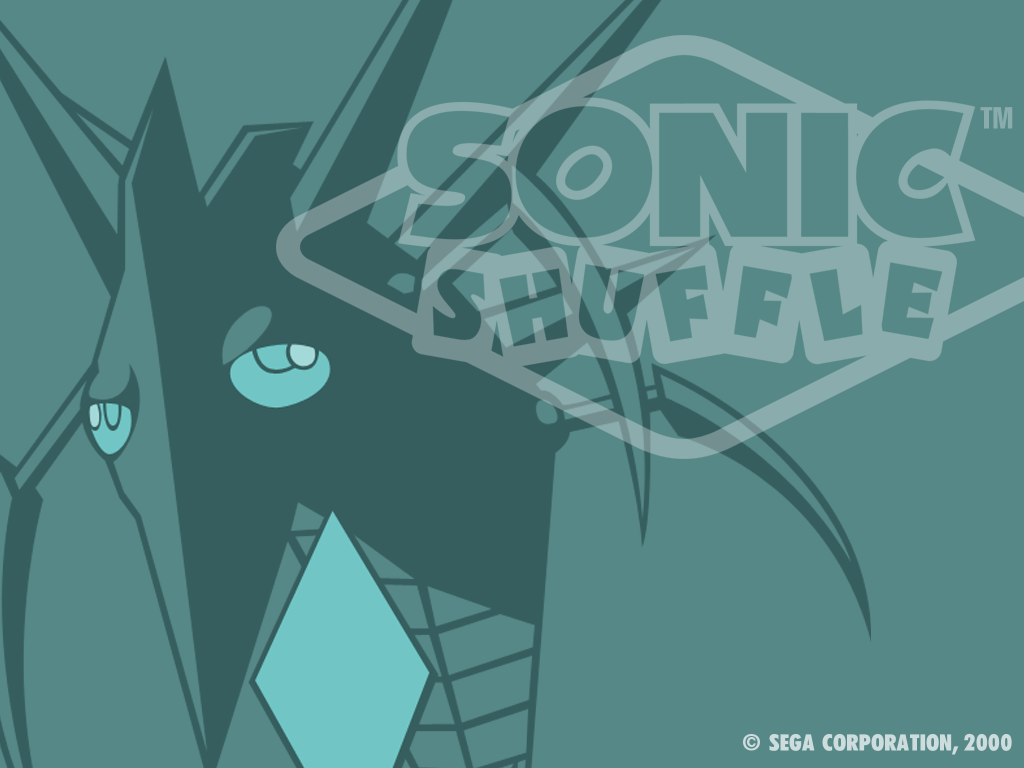 File:Shuffle Wallpapers 02.png