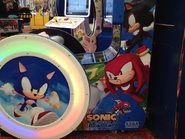 Sonic-Dash-Extreme-IV
