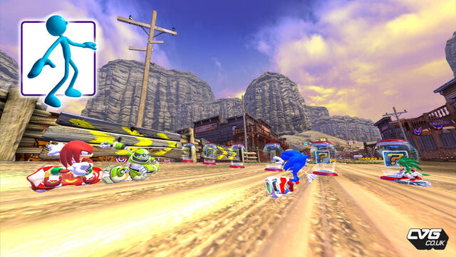 File:Sonic-Free-Riders-Rocky-Ridge-screen-2.jpg