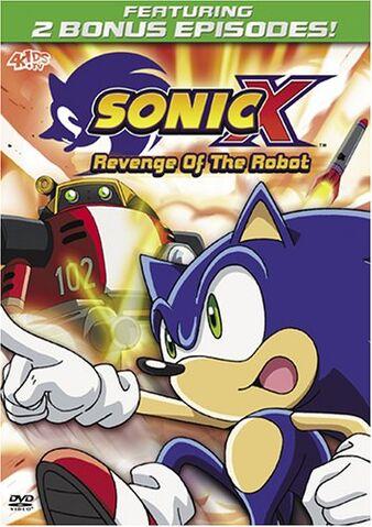 File:SonicXRevengeOfTheRobotProfile.jpg