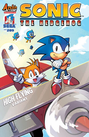 File:Sonic the Hedgehog -289 (variant).jpg