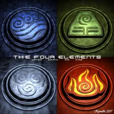 File:The four elements - Copy.jpg