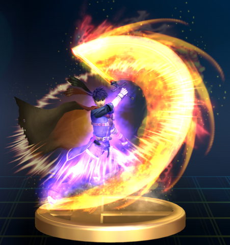 File:Great Aether - Brawl Trophy.png