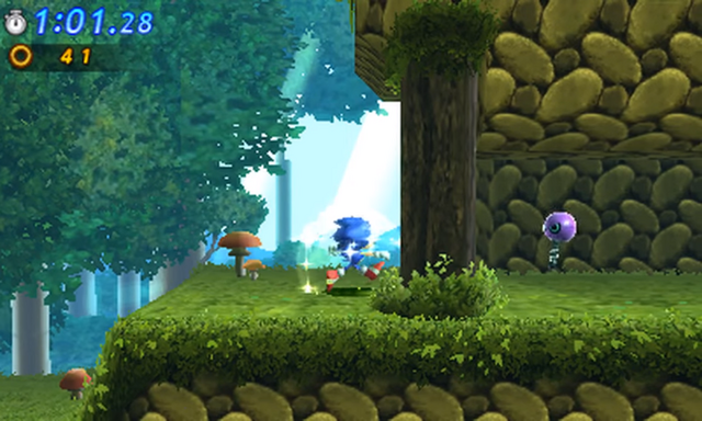 File:Mushmeanie-Sonic-Generations-Nintendo-3DS.png