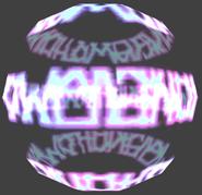 Portallight