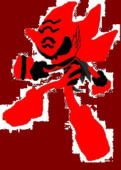 File:Shadow jungal fury red ranger.png
