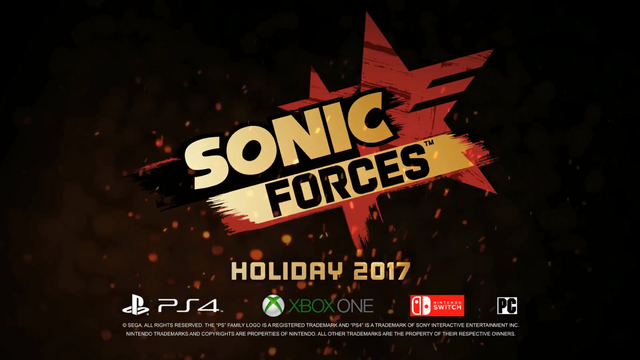 File:SonicForces5.png
