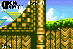 File:Sonic Advance 2 03.png