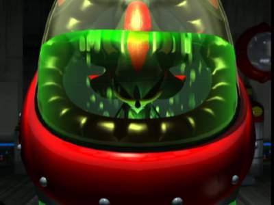File:Android or Hedgehog.jpg