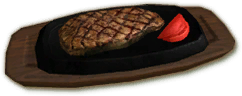File:Big G Steak.png
