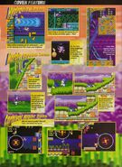 Game Players Issue 37 February 1994 0041