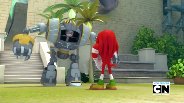 File:Knuckles vs Charlie.png
