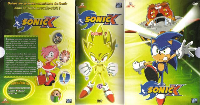 File:Sonic-X 2.jpg