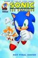 Thumbnail for version as of 20:30, September 8, 2013