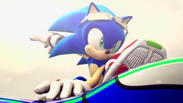 File:Sonic (SRZG Ending).png