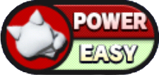 File:Sonic Runners Power Easy.png