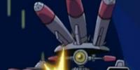 E-14 Sneezer
