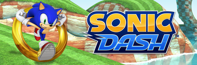 File:Sonic-Dash.png