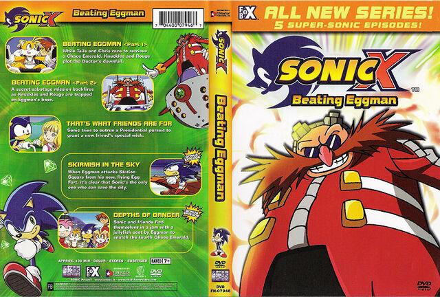 File:Sonic X 4.jpg