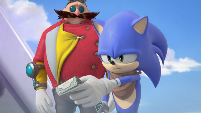 File:THL Sonic and Eggman.png