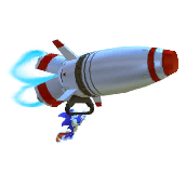 File:The rocket.png