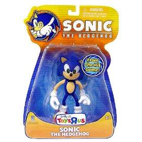 File:Toy Island Jazwares Sonic.jpg