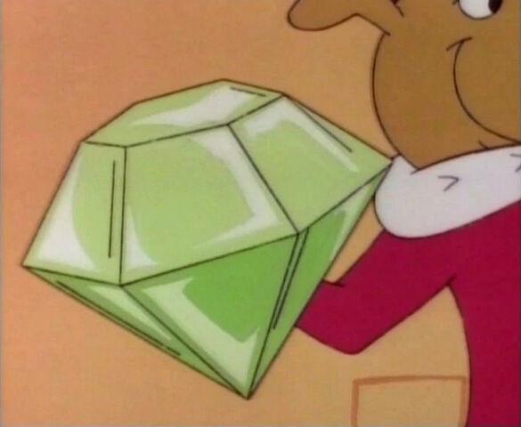 File:Chaos emerald of invincibility.jpg