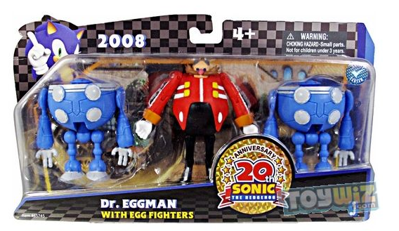 File:Dr Eggman with EggFighters.png