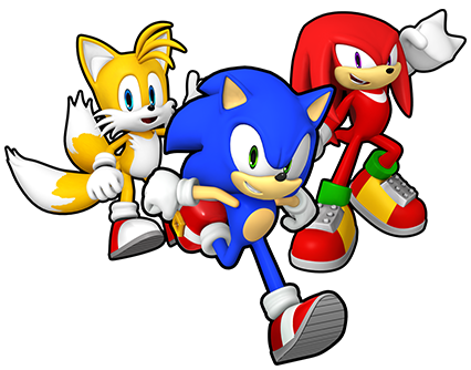 File:Sonic Runners Team Heroes.png