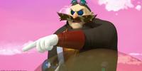 Lord Eggman