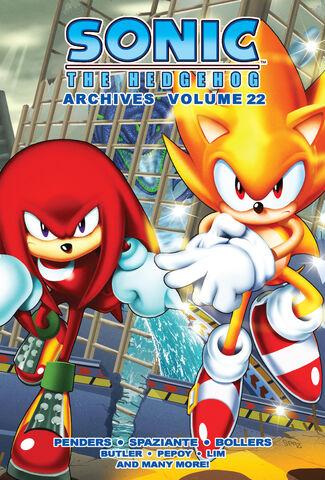 File:Sonic Archives V22.jpg
